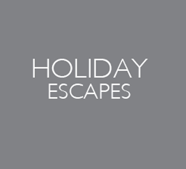 holiday-escapes