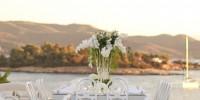 Destination Wedding, a Private Estate in Porto Heli
